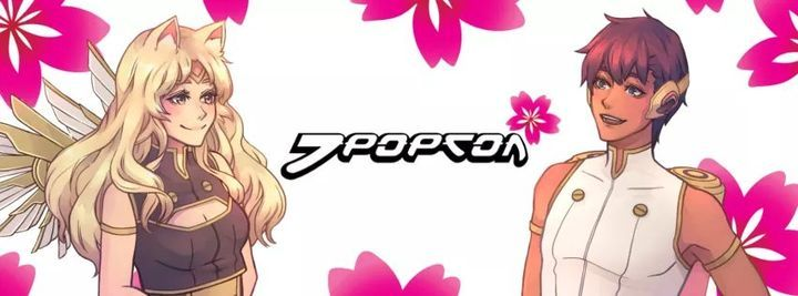 J-Popcon 2021