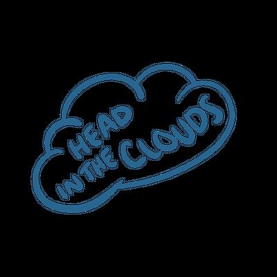 Head in the Clouds Trivia