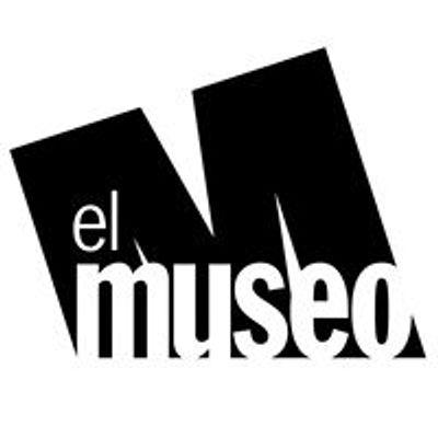 El Museo del Barrio