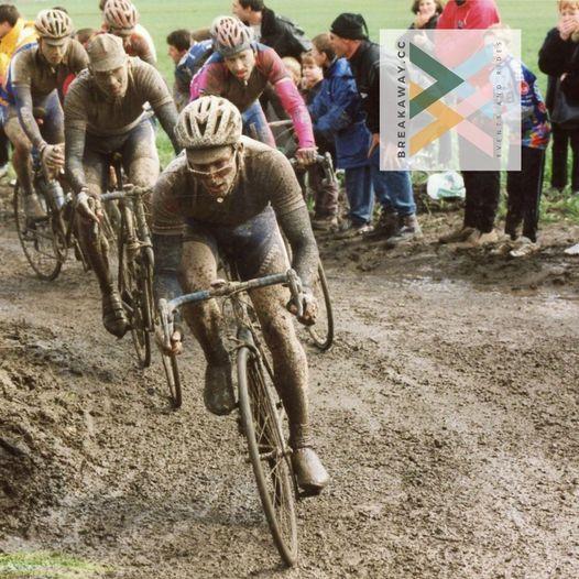 Paris-Roubaix 2021 - Sunday in HEL