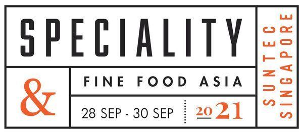 Speciality & Fine Food Asia (SFFA)