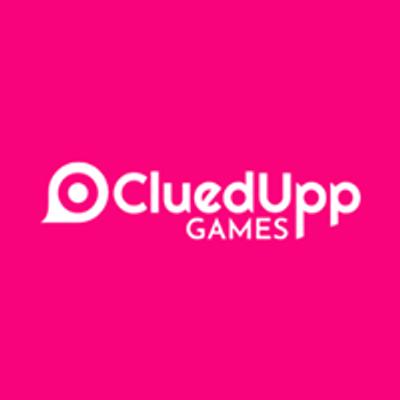 CluedUpp Games