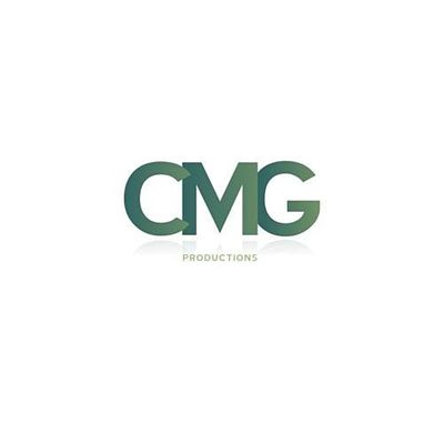 CMG Productions
