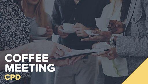 AFG WA - Coffee Meeting