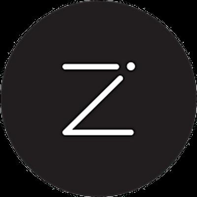 Zoku Copenhagen