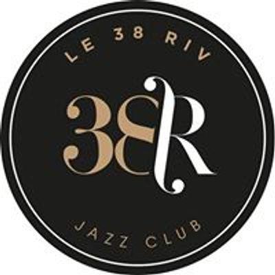 38Riv