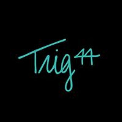Trig44 Entertainment