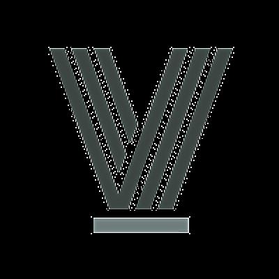 Veterans SA