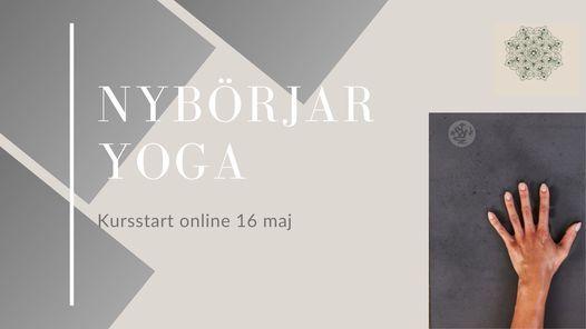 Yogainstitutet Halmstad