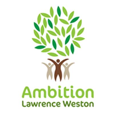Ambition Lawrence Weston