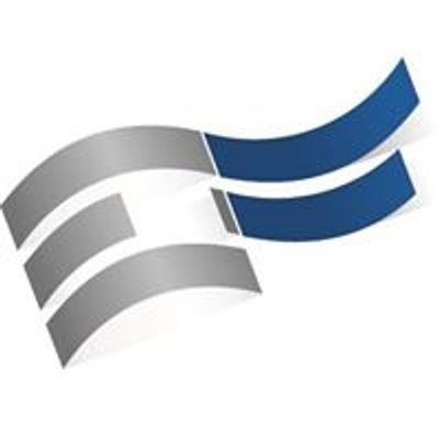 EuropeanFunds.info