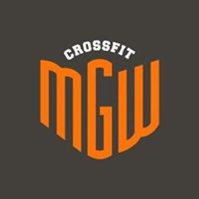 CrossFit MGW