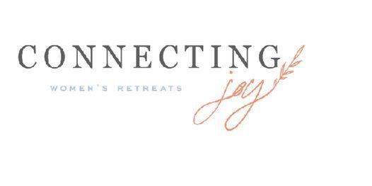 Connection Through Gratitude Retreat