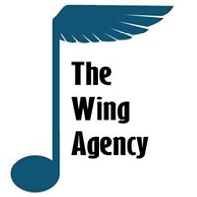 The Wing Agency