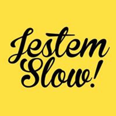 Jestem Slow