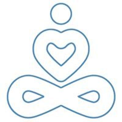 Kadampa Meditation Centre Birmingham