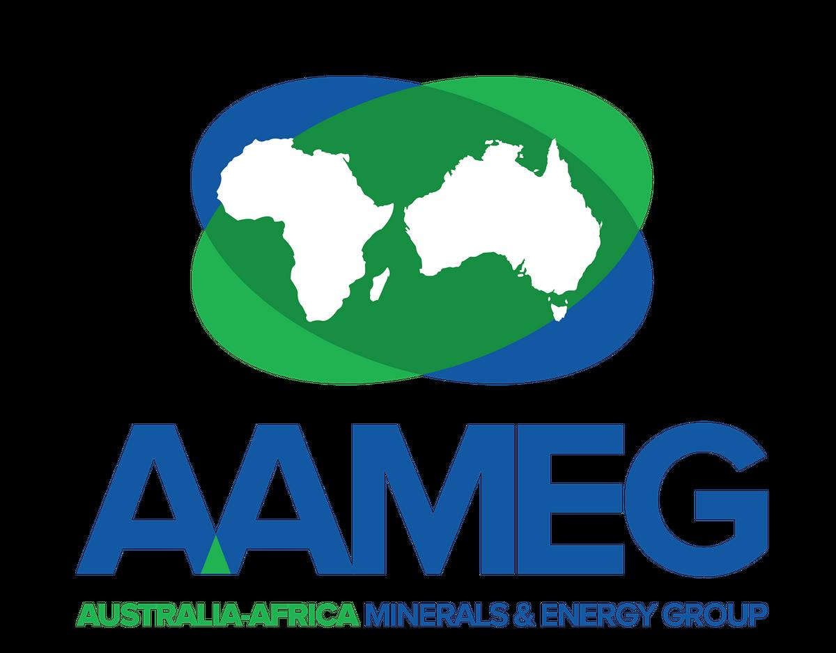 ESG implementation in Africa