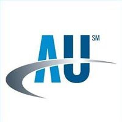 Allied Universal Jobs