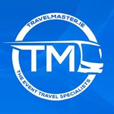 Travelmaster.ie