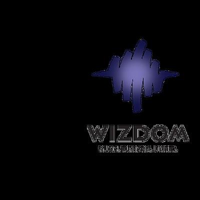 Wizdom Entertainment