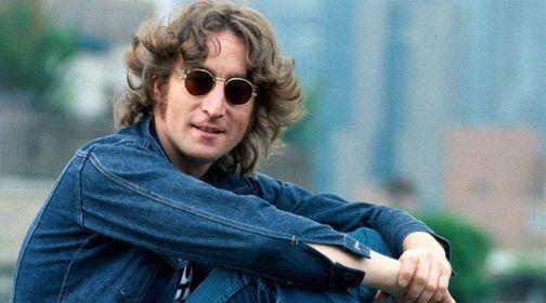 John Lennon special a The Bits-szel - Muzikum