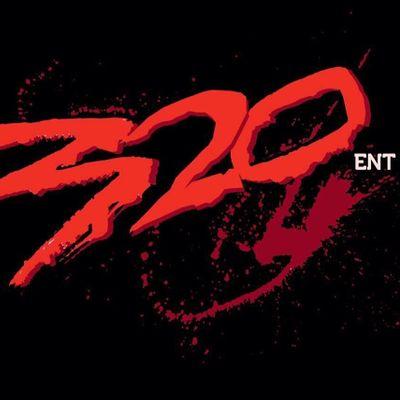 320 Entertainment