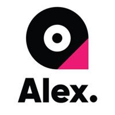 Hey Alex