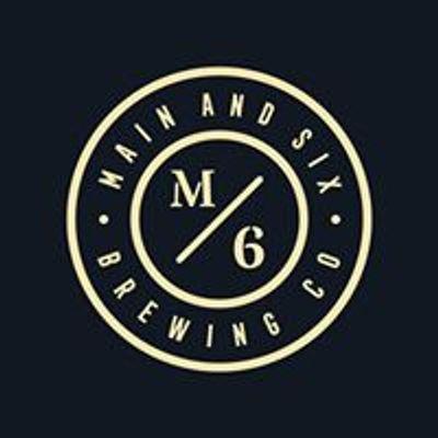 Main & Six Brewing Company