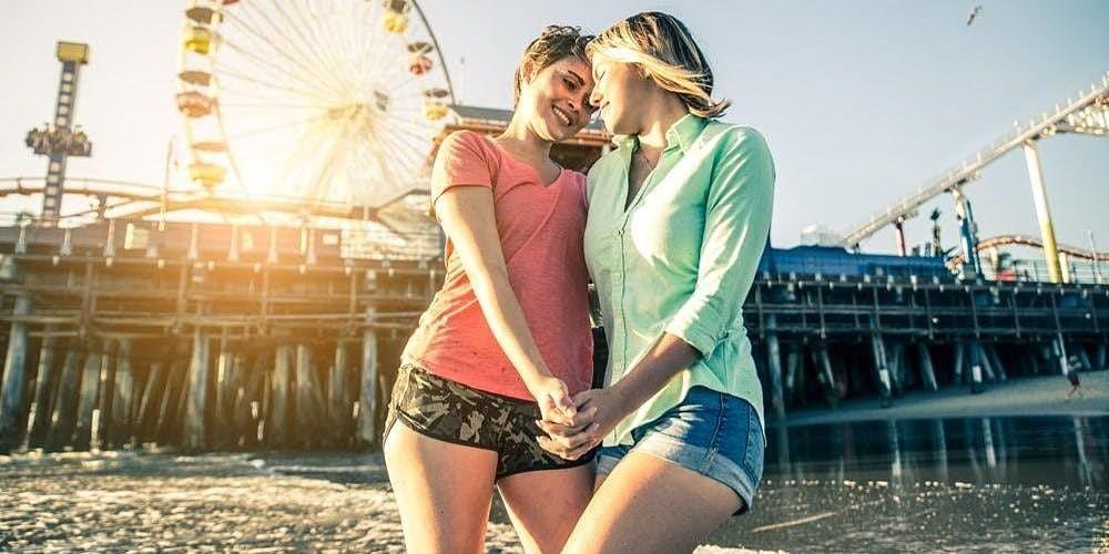 Let\u2019s Get Cheeky! Lesbian Speed Dating in Austin | MyCheeky GayDate Singles