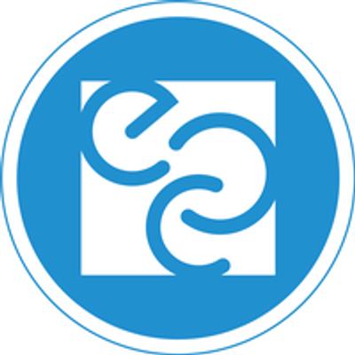 Fresno EOC Sanctuary LGBTQ Resource Center