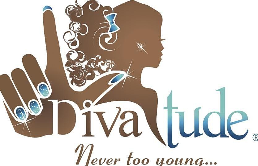 Divatude 10th Anniversary