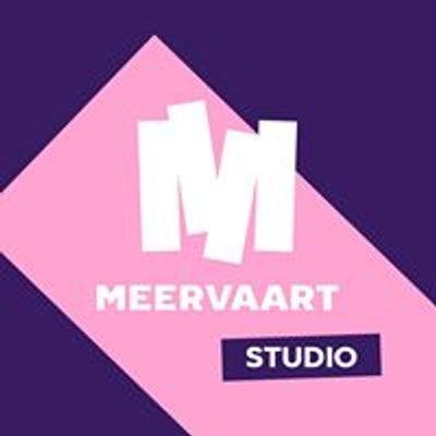 Meervaart Studio