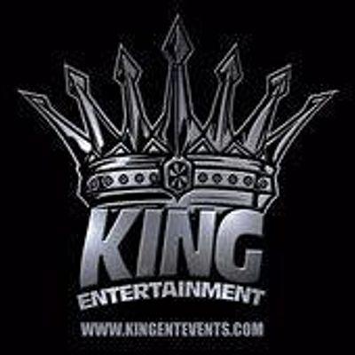 King Entertainment