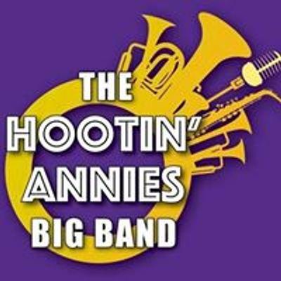 Hootin' Annies Big Band