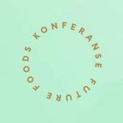 Future Foods-konferansen