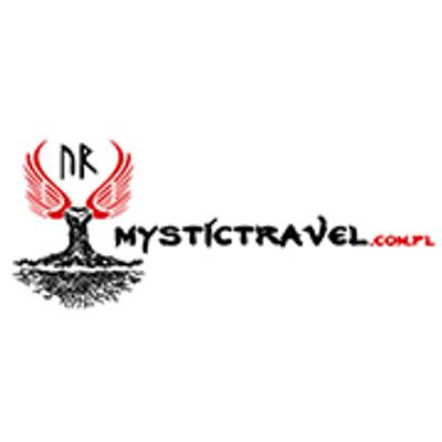Mystictravel