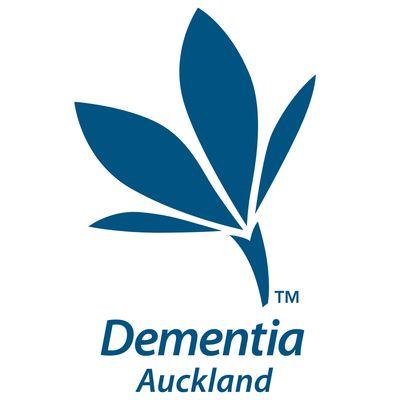 Dementia Auckland Charitable Trust