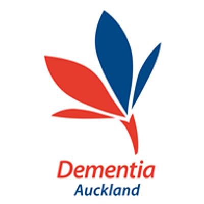 Dementia Auckland