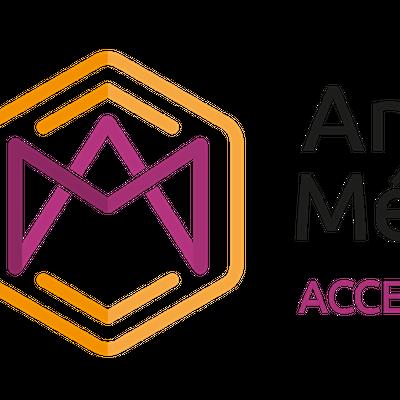 Arts et M\u00e9tiers Acceleration