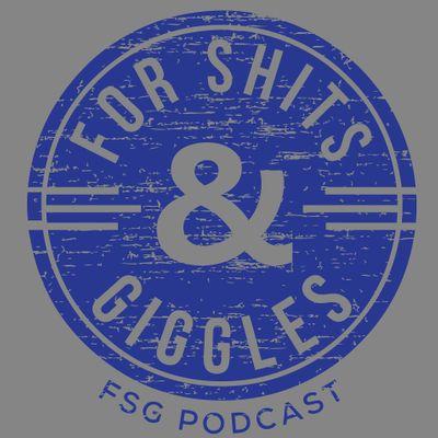 FSG Network