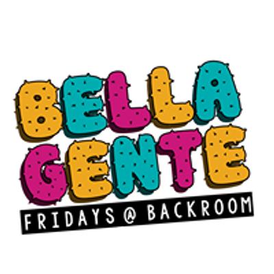 Bella Gente Events