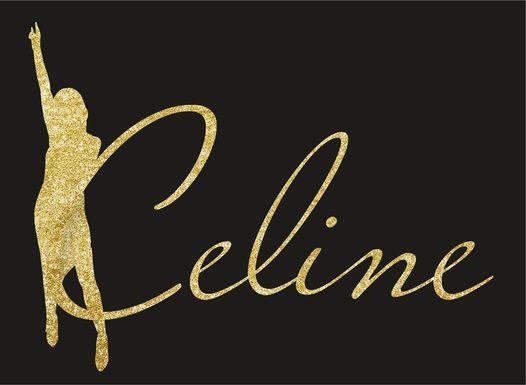 Celine - Show Premiere
