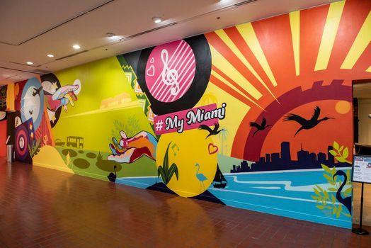 HistoryMiami Conversation: What is Miami to You?