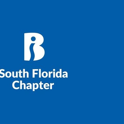 Better Investing South Florida Chapter