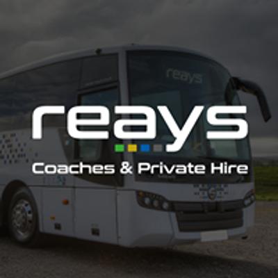Reays Coaches