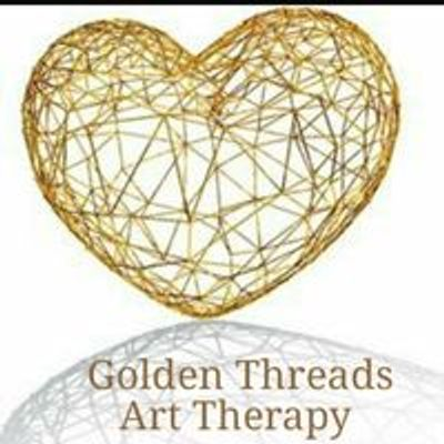 Golden Threads Art Therapy