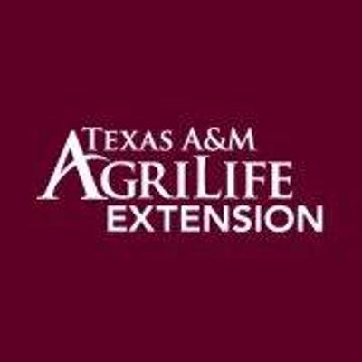 Austin County - Texas A&M AgriLife Extension Services
