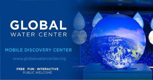 Mobile Discovery Center - Austin, TX at Barton Creek Square
