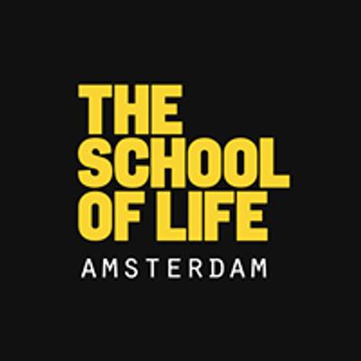 The School of Life Amsterdam