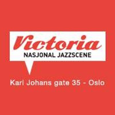 Nasjonal jazzscene